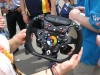 Renault F1 Steering Wheel